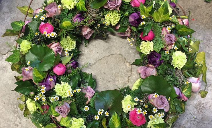 Blumen topfe f r garten innovative idee von for Zimmerpflanzen arrangieren